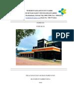 Panduan Code Blue RS.docx