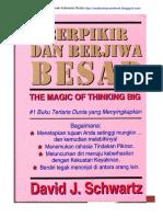 BERPIKIR dan BERJIWA BESARr.pdf