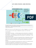 reading two.pdf