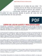 Actualidad Económica Módulo 3.pptx