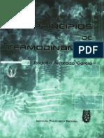 Principios de termodinámica.pdf