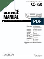 AIWA XC-750.pdf