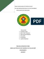 LAPORAN SAP HEMAPTOE.docx
