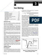 3.-Control-Valve-Sizing.pdf