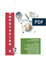 libro-compurtacion2.pdf