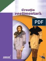 43 Lectie Demo Creatie Vestimentara