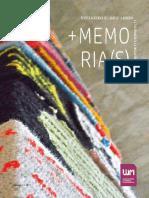 1806 revistalum_memorias_1ra_edicion.pdf