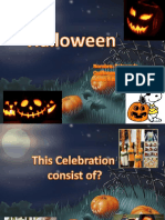 Presentacion Halloween Rai.pptx