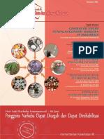 buletin-napza.pdf