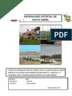 Bases Estandar Lp 003 2018 Vivienda Vmcspaslc