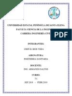 CALIDAD DE AGUA.docx
