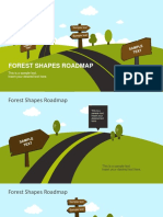 FF00134 01 Forest Shapes Roadmap 16x9