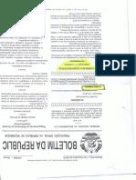 ACORDAO.CC.INC.TEMP.MILI.COLONIAL0001.pdf