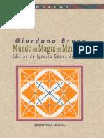 Bruno Giordano - Mundo Magia Memoria.pdf