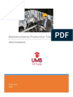 Introducción+al+TPM.pdf