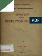 Ensayo sobre Federico Nietzsche-Barrenechea.pdf