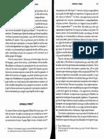 Benjamin Experiencia y pobreza (abada).pdf