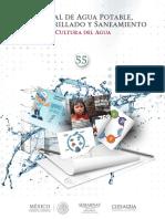 55.-Cultura del agua.pdf