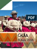 Guía 2018.Comp