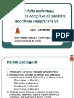 ABORDAREA-COMPREHNSIVA-.pdf