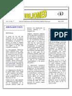 jul_2007_drogadiccion.pdf