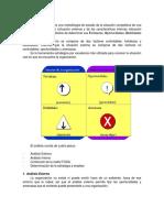 Aprenderapensar-AnlisisFODA.pdf