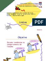 3 - Limites.pdf