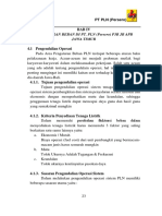 294164353-Sistem-Pengaturan-Beban.pdf