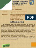 PUENTES-POSTENSADOS