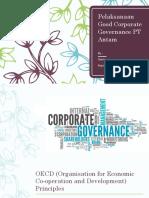 Pelaksanaan Good Corporate Governance PT Antam.pptx