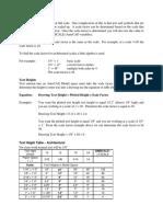 CAD Text Factors.pdf