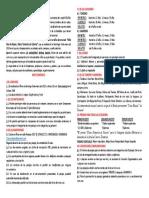 CHALÁN XX Concurso Presentación - Bases 2019