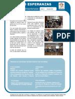 Boletín 3 Asamblea Intermedia CEAAL 2018