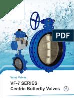 BVC Brochure