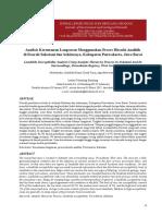 167-235-1-PB.pdf