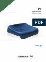 rassegna_ficha_asiento_p6.pdf