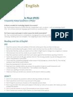 230314-cambridge-english-first-faqs.pdf