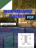 246899029-Transformadores-Electricos.ppt