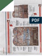 CAPILLA SIXTINA (2).pdf