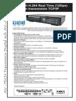 CATALOGO AV-AVC792.pdf