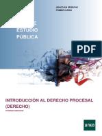 Guía de Estudio 2018-2019