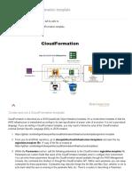 Create a CloudFormation template.pdf