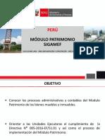5_mod_patrimonio_16032018.pdf