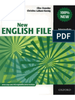 English_File_Intermediate_SB.pdf