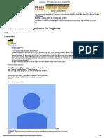 ForumIASm.pdf