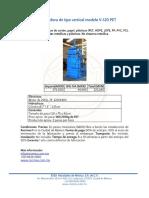 Compactadora_V120.pdf