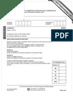 chemistry ques.pdf