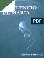 El-Silencio-de-Maria-Padre-Ignacio-Larranaga.pdf