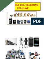 edoc.site_curso-de-celular-telefonia-celular.pdf