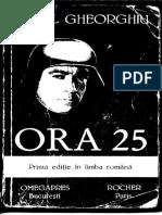 Virgil_Gheorghiu_-_Ora_25.pdf